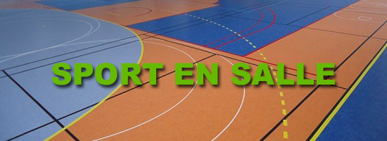 VISUELS-SPORT-GENERAL-sport-salle
