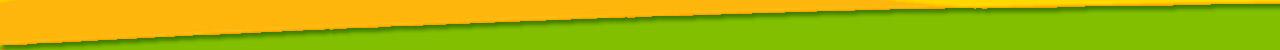 NL_oblique_vert_haut_50px