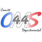 Comité Départemental des Offices Municipaux du Sport 44