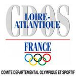 Comité Départemental Olympique et Sportif de Loire-Atlantique