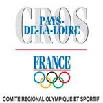 Comité Régional Olympique et Sportif des Pays de Loire (C.R.O.S.)