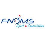 Fédération Nationale des Offices Municipaux du Sport