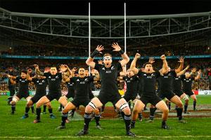 Rugby avec l'OMS de Rezé